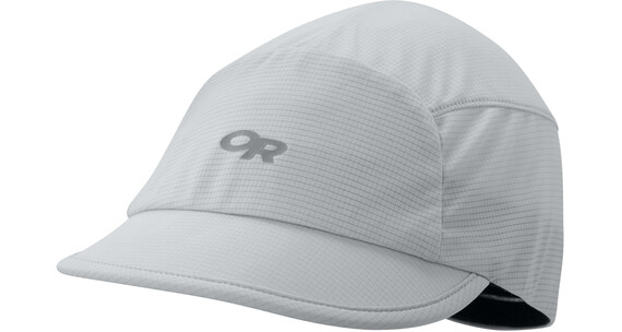 Outdoor Research Echo Cap alloy